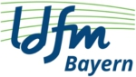 Landesverband der Freien Musikinstitute Bayern e.V.